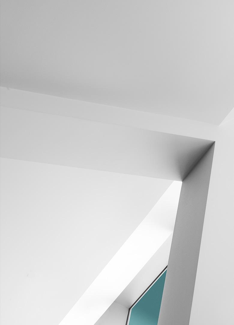 aislante térmico en techos