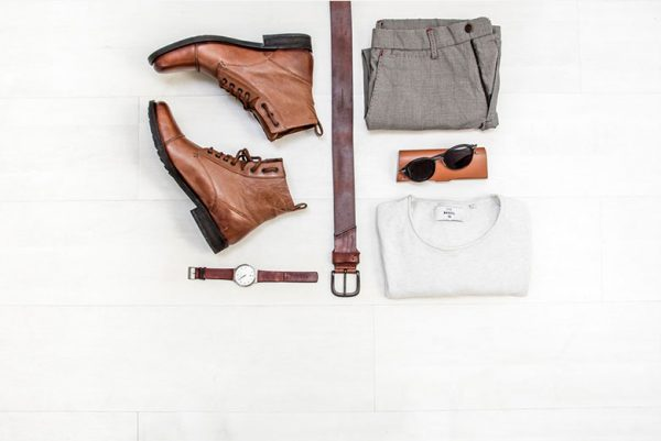 accesorios-ropa-hombre