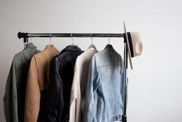 vestidor-hombre