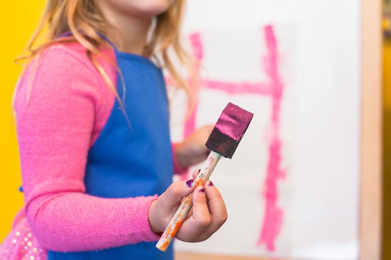 pintura-dormitorio-infantil