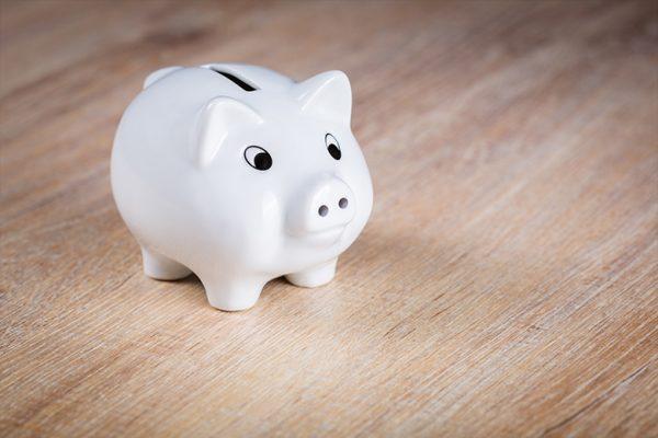 ahorro-compra-vivienda