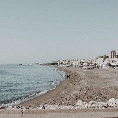 Málaga and the Costa del Sol