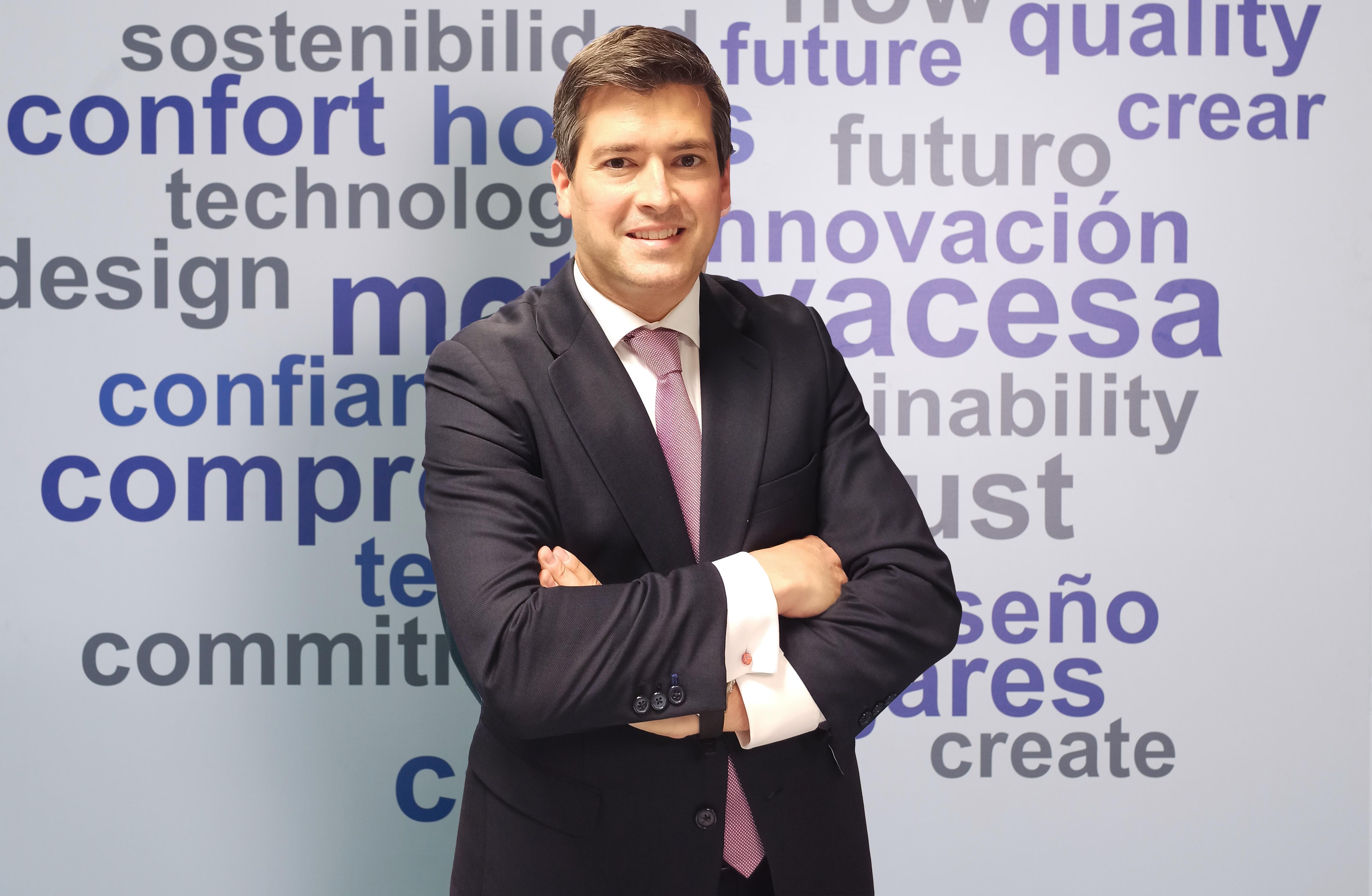 Foto: Eduardo Carreño