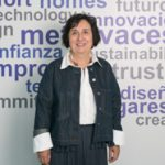Dña. Emma Fernández Alonso