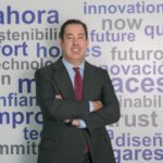 D. Javier García-Carranza Benjumea