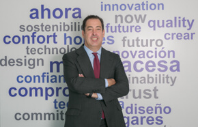 Foto: Mr. Javier García-Carranza Benjumea