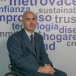 D. Jorge Pérez de Leza Eguiguren