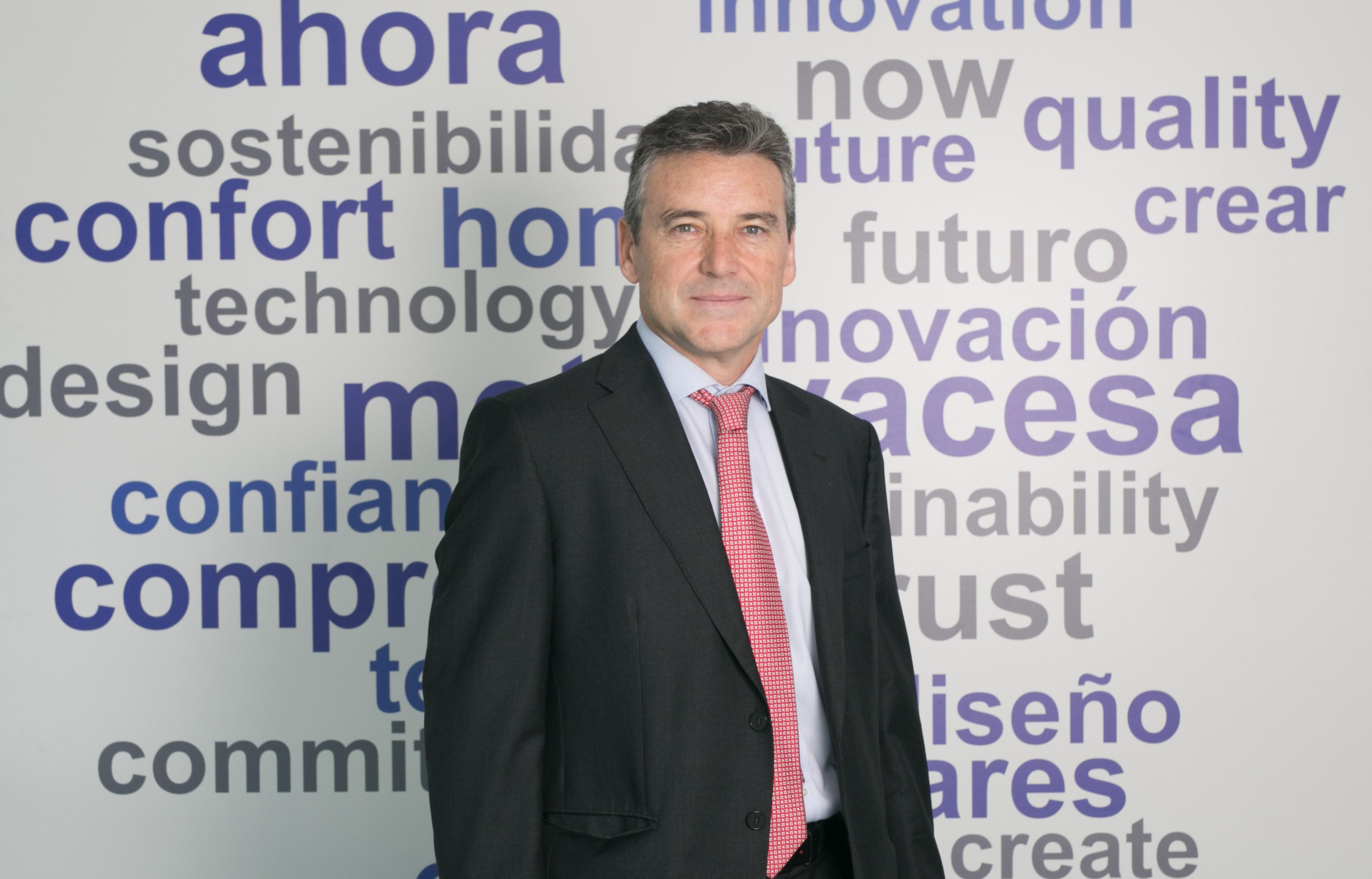 Foto: Miguel Ángel Melero