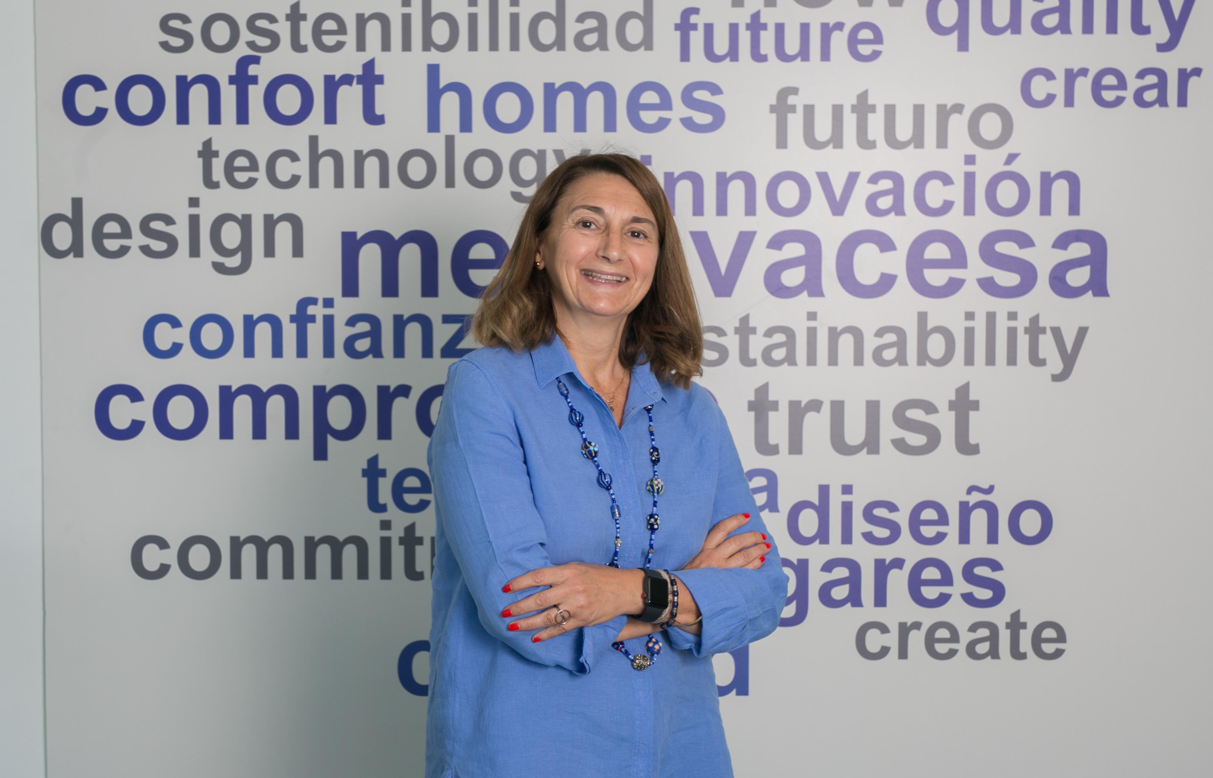 Foto: Pilar Martín Bolea