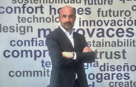 Foto: Juan Núñez