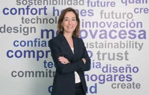 Foto: Dña. Beatriz Puente Ferreras