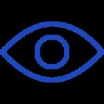 Vision4x