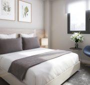 Dormitoris