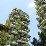 ¿Qué es la arquitectura bioclimática?