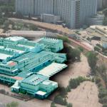 Metrovacesa obtiene la aprobación provisional de su propuesta para el desarrollo de la parcela de la factoría CLESA