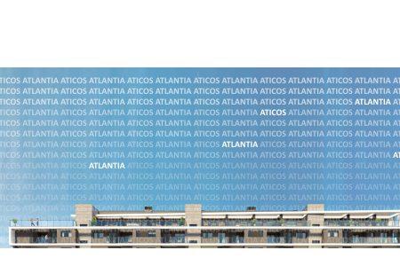 Imagen Atlantia
