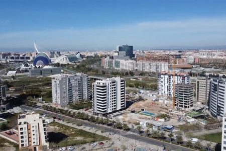 Imagen Valencia