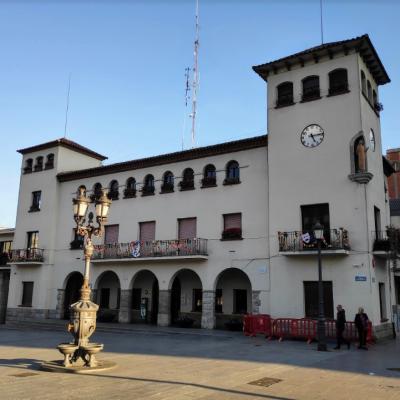 Imagen Barberà del Vallès