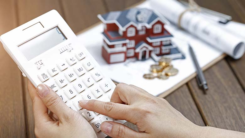 precio de una vivienda modular