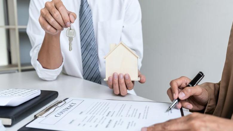 rescindir contrato renta antigua