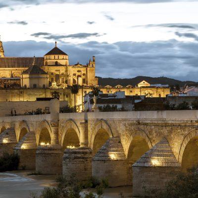 Imagen Córdoba